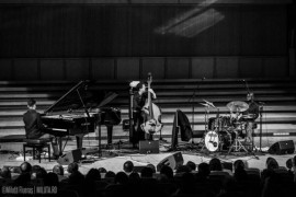 Jazz-Night-Out-cu-Tigran-si-Vijay-Iyer--Intre-traditie-si-modernitate