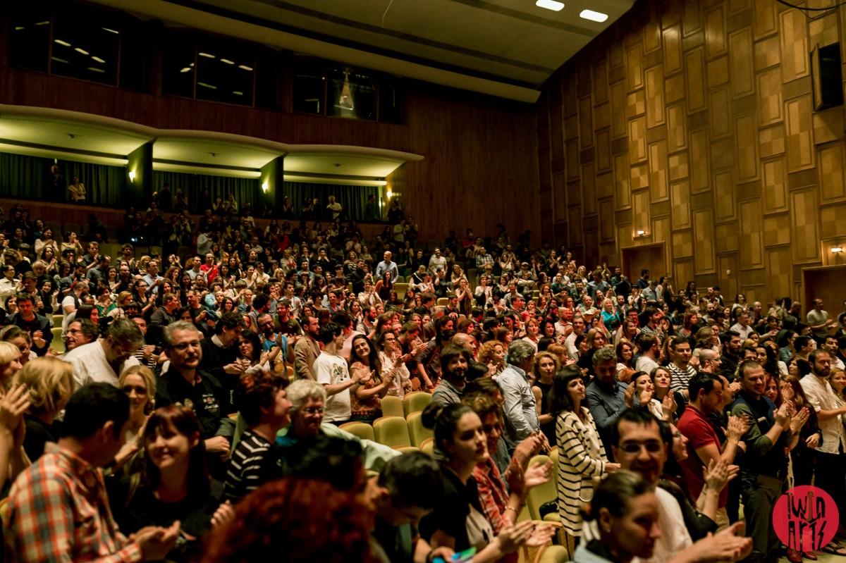 by Miluta Flueras http://fb.com/miluta7