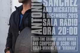 Concert_ANTONIO-SANCHEZ_1