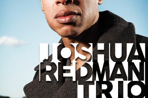 Poster Joshua Redman