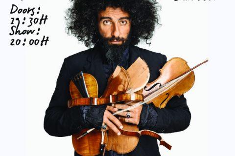 Concert_ARA_MALIKIAN-afis-final