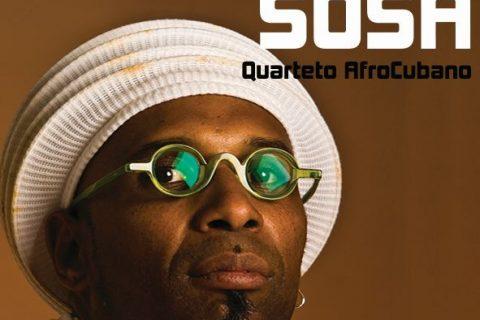 Poster-Omar-Sosa