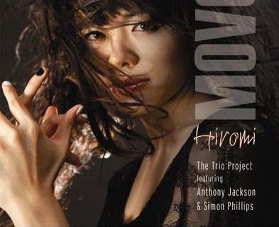 Hiromi-poster_result