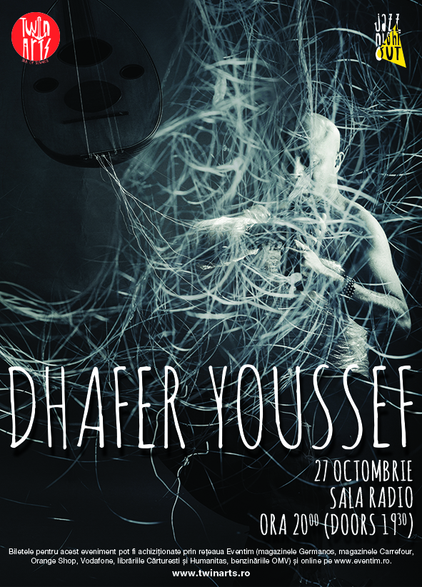 poster-dhafer-youssef1