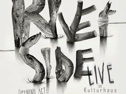 Riverside-Kulturhaus-2011
