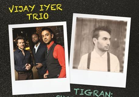 poster-tigran-2