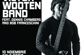 poster-wooten-2016