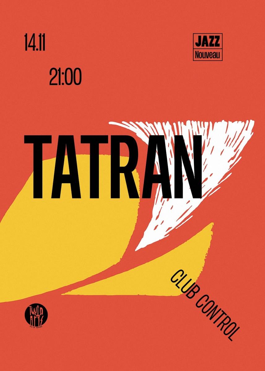 poster-tatran-control