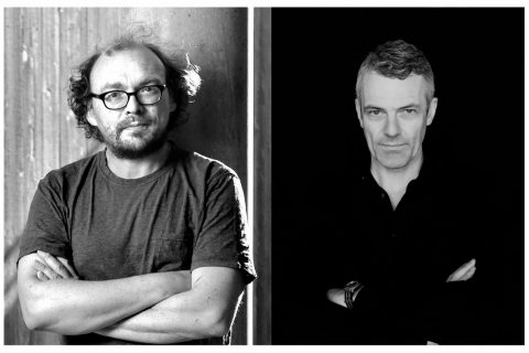 photo-bugge-wesseltoft-christian-prommer
