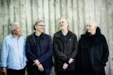 andy-sheppard-quartet-foto