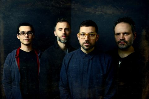 foto-mark-guiliana-jazz-quartet