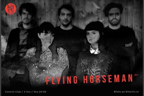 poster-flying-horseman