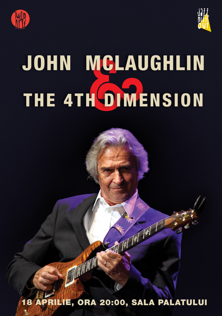 afis-john-mclaughlin-web-final
